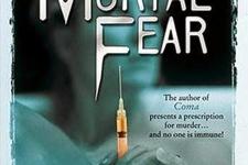 Mortal-Fear_01