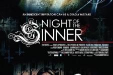 Night-of-the-Sinner_11