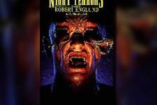 Night-Terrors_01