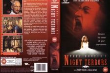 Night-Terrors_14
