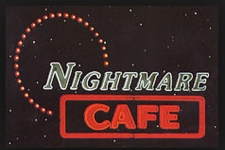 Nightmare-Cafe_07