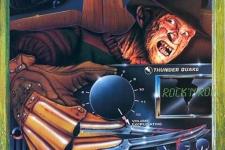 Nightmare-on-Elm-Street-6-Freddys-Dead_02