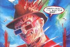 Nightmare-on-Elm-Street-6-Freddys-Dead_03