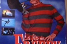 Nightmare-on-Elm-Street-6-Freddys-Dead_14
