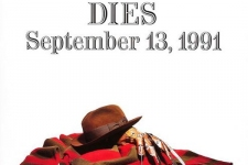 Nightmare-on-Elm-Street-6-Freddys-Dead_18