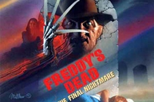 Nightmare-on-Elm-Street-6-Freddys-Dead_19