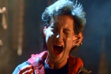 Nightmare-on-Elm-Street-6-Freddys-Dead_20