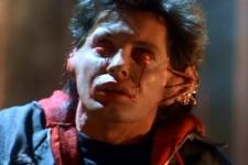 Nightmare-on-Elm-Street-6-Freddys-Dead_01