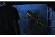 Nightmare-on-Elm-Street-6-Freddys-Dead_09