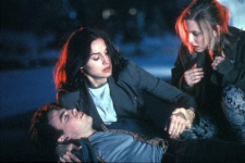 Nightmare-on-Elm-Street-6-Freddys-Dead_11