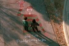 Nightmare-on-Elm-Street-6-Freddys-Dead_17