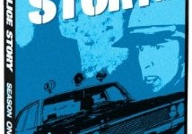 police-story-1