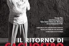 Return-of-Cagliostro_01
