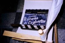 Return-of-Cagliostro_02
