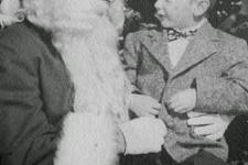 Robert-thru-the-Years_2_rob_1year_santa