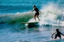 Robert-thru-the-Years_5_rob_surf2