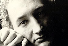 Robert-thru-the-Years_portait_70s_8
