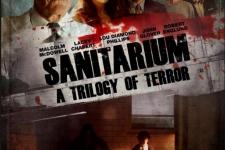 Sanitarium_01