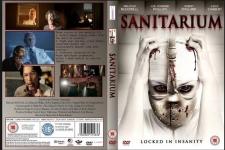 Sanitarium_07