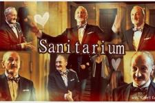 Sanitarium_08