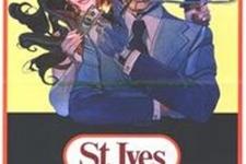 St-Ives_01