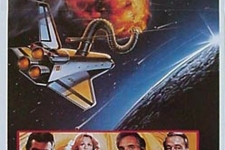 Starflight-The-Plane-That-Couldnt-Land_01