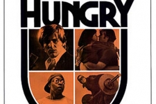 Stay-Hungry_06