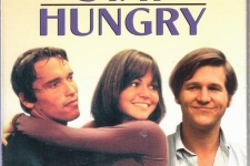 Stay-Hungry_08