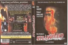 Strangeland_07