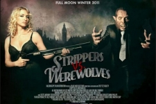 Strippers-vs-Werewolves_02