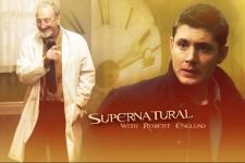 Supernatural_04