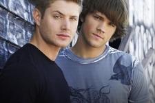 Supernatural_09