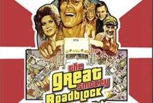 The-Great-Smokey-Roadblock_06