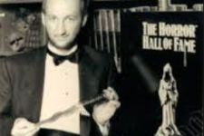 The-Horror-Hall-of-Fame_01