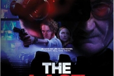 The-Last-Showing_03