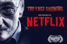 The-Last-Showing_12