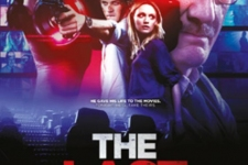 The-Last-Showing_18