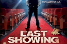 The-Last-Showing_13