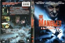 The-Mangler_02