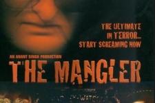 The-Mangler_26