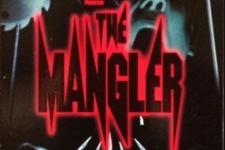 The-Mangler_29
