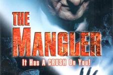 The-Mangler_01