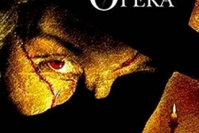 The-Phantom-of-the-Opera_01