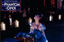 The-Phantom-of-the-Opera_57