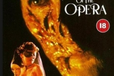 The-Phantom-of-the-Opera_63