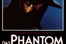 The-Phantom-of-the-Opera_64