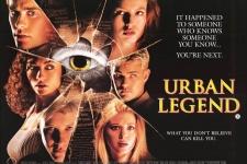 Urban-Legend_01