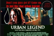 Urban-Legend_02