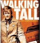 Walking-Tall_01