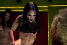 Zombie-Strippers_07